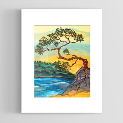 April Lacheur Prints