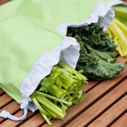 gogoBags - Fresh Celery Bag