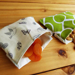 GogoBags - Snack Set