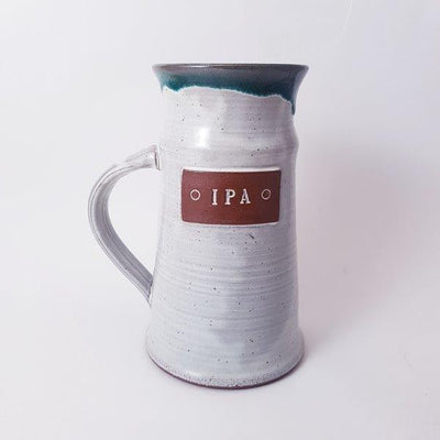 Willowcraft Pottery