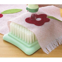 Needle Felting - Small Needle Felting Brush Mat