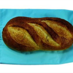 gogoBags - Fresh Bread Bag