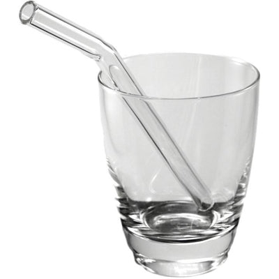 Glass Sipper