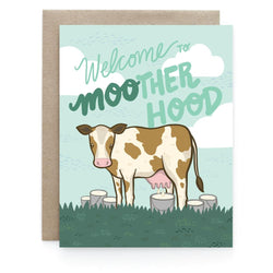Art & Soul Creative Co - Card – Laura Uy - mootherhood