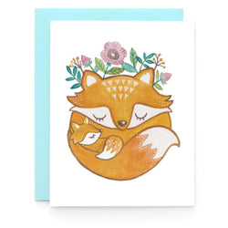 Art & Soul Creative Co - Card – Laura Uy - mootherfox