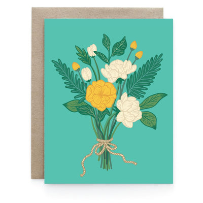 Greeting Cards LUY
