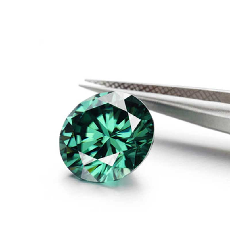 green emerald jewelry and gems at Quorri review Canada