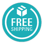 quorri free shipping on wedding bands and gold rings