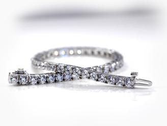 high jewelry diamond earrings and bracelets quorri reviews