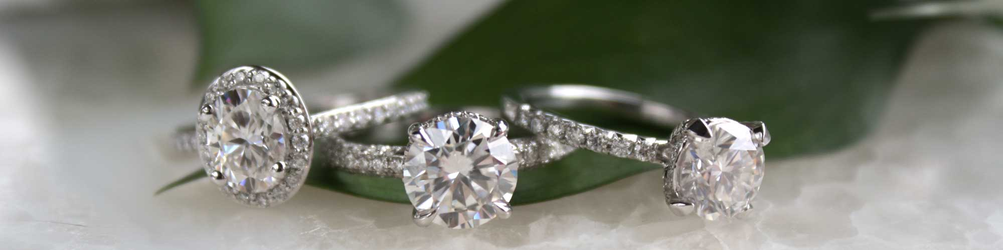 diamanti by quorri artisan diamonds and engagement rings