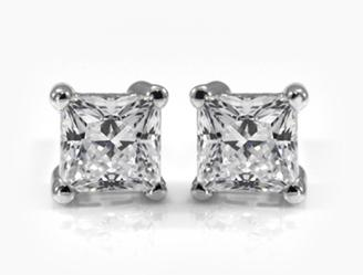 high jewelry diamond earrings and pendant quorri reviews