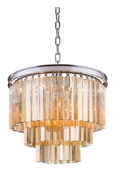 1201 Sydney Collection Pendent lamp D:20