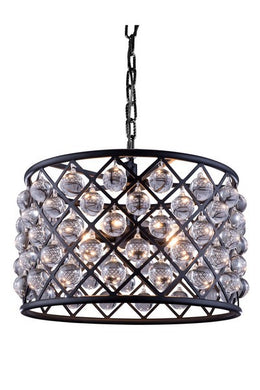 1204 Madison Collection Pendent lamp D:20