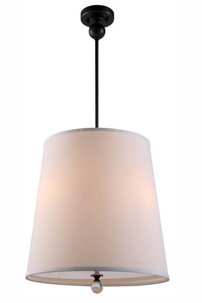 1456 Afton Collection Pendant lamp D:18