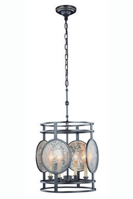Twilight Collection Pendant Lamp D:15