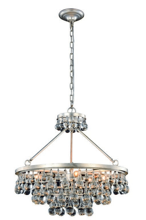 Bettina Collection Pendant Lamp D:26