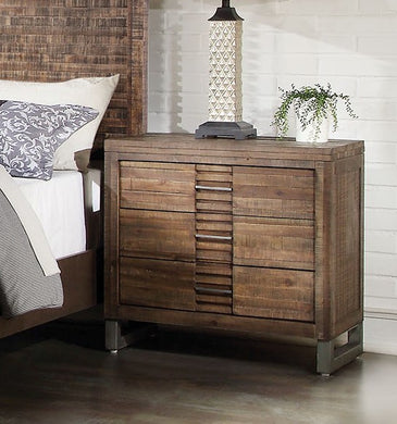 Acme Ireland Nightstand, Ireland