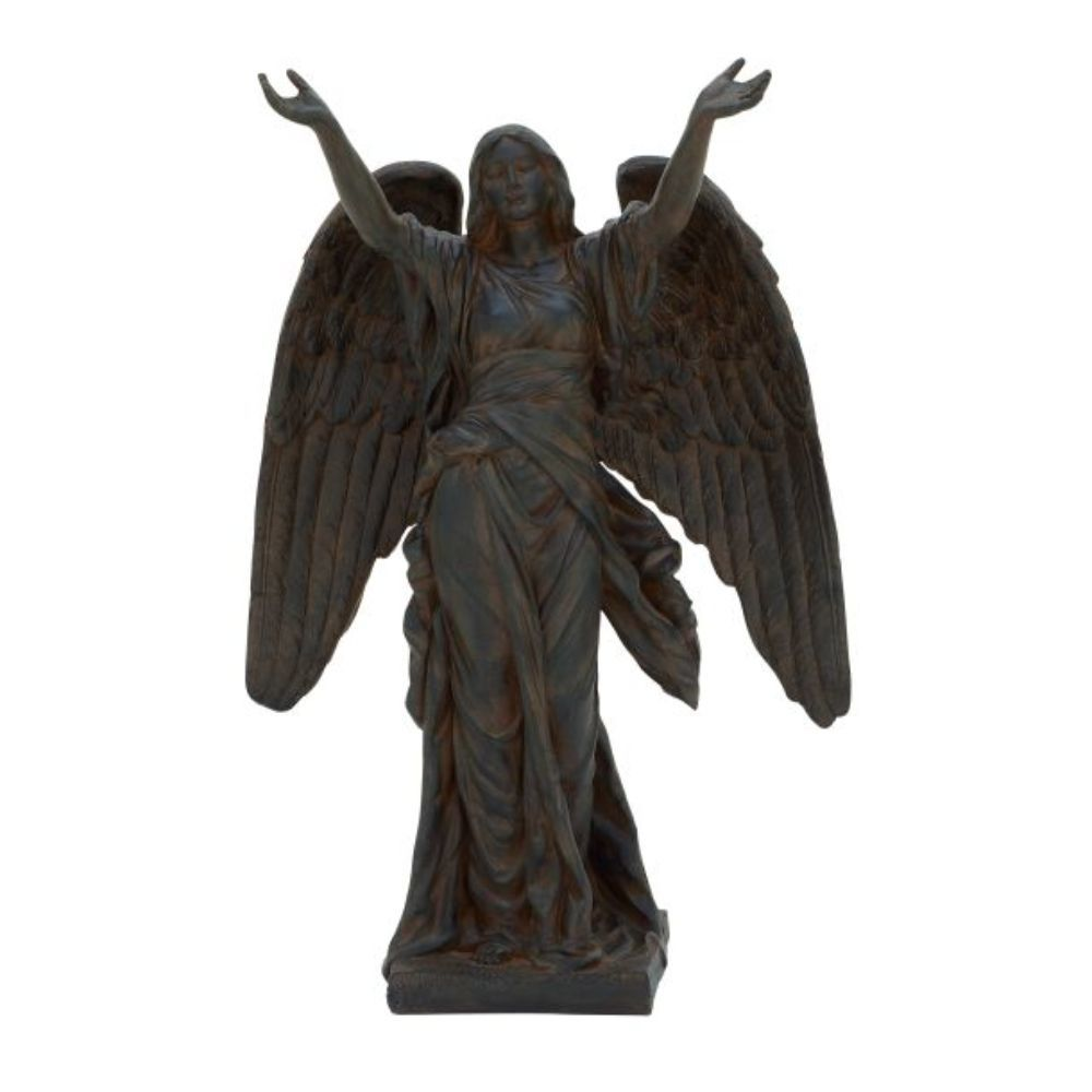 79945 Polystone Angel 23