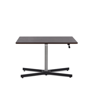 ACME Inscho Desk in Espresso