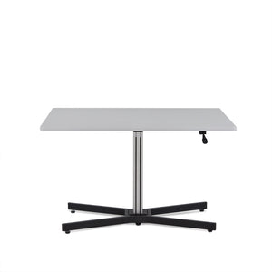 ACME Inscho Desk in White