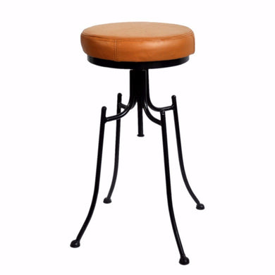 Gallant Array Dorsett Bar Stool