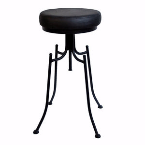 Stimulating Dorsett Bar Stool