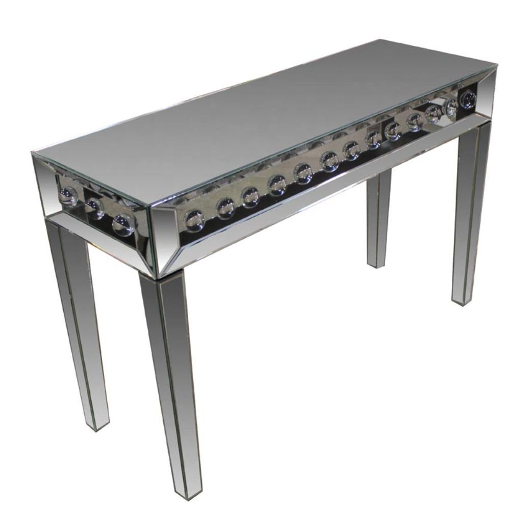 Gorgeous Console Table - Benzara