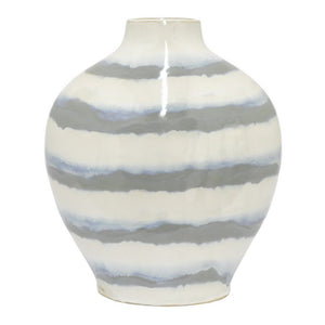 Enticing Ceramic Vase