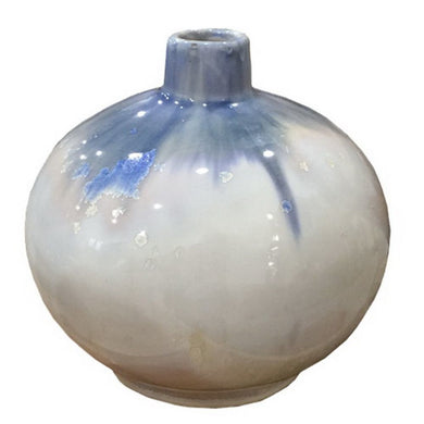 Remarkable Ceramic Vase