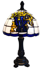 KY400 Kentucky Accent Lamp