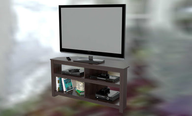 TV - Stand