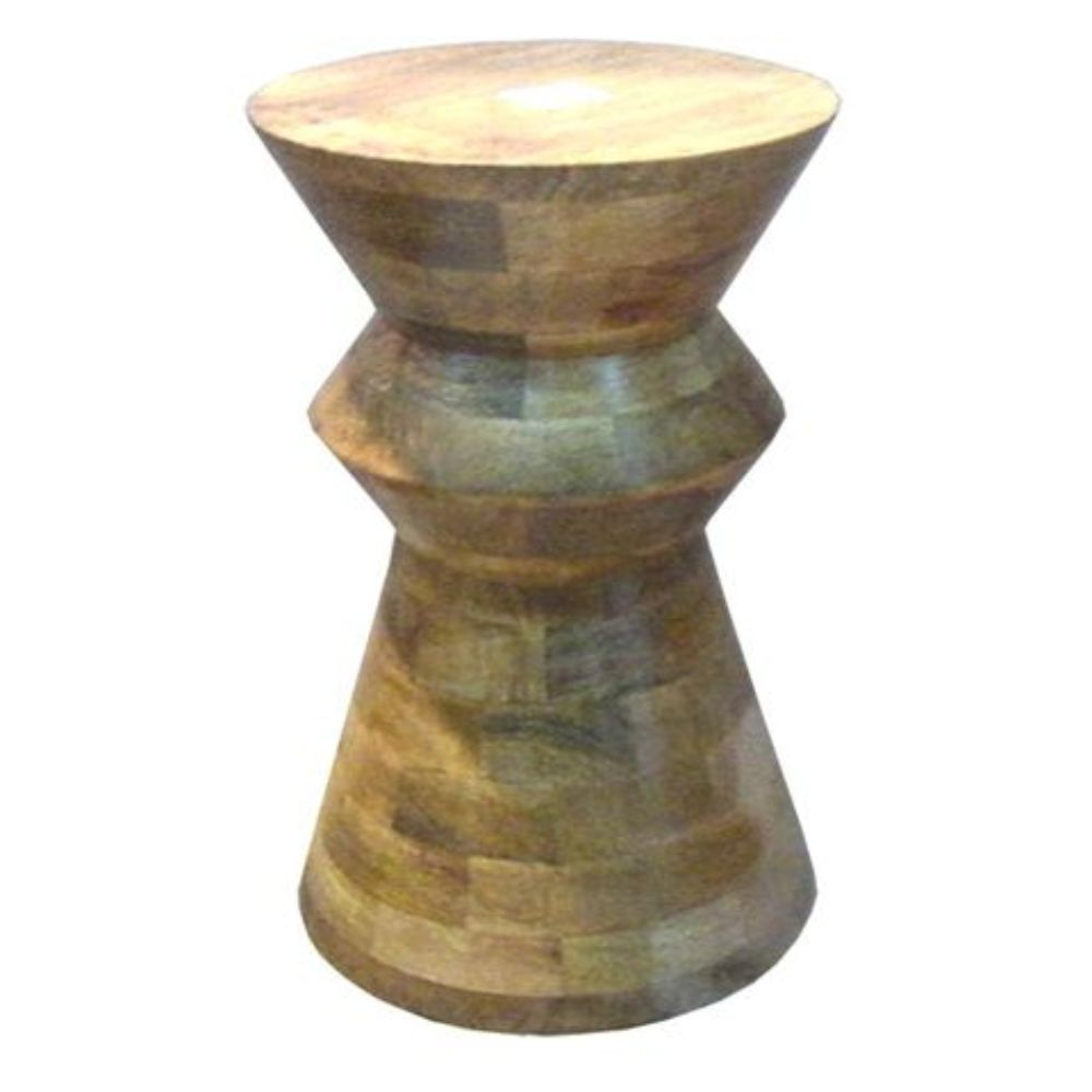 Superb Wooden Stool Andrewgaddart Wooden Chair Designs For Living Room Andrewgaddartcom