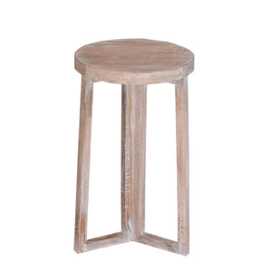 The Urban Port Brand Stylish Wooden Center Table