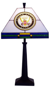 USN501 US Navy Desk Lamp