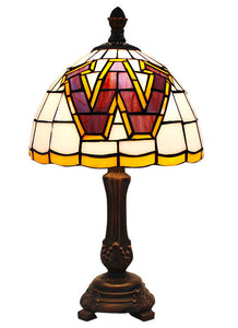WASH400 Washington Accent Lamp
