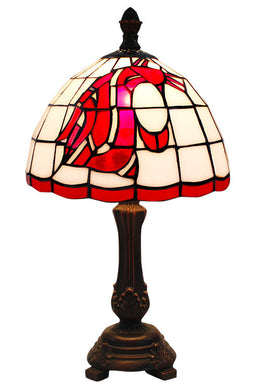 WASHST400 Washington State Accent Lamp