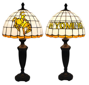WYO500 Wyoming Desk Lamp