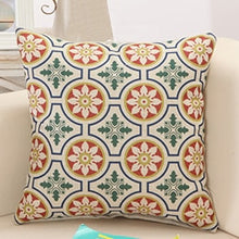 Load image into Gallery viewer, Retro Pop Cushion Covers - Above Urban