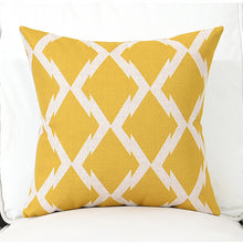 Load image into Gallery viewer, Lovely Abstract Cushion Covers - Above Urban