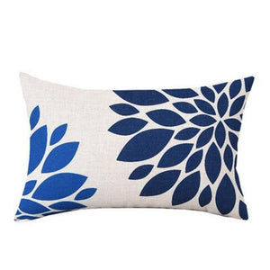 Lovely Abstract Cushion Covers - Above Urban