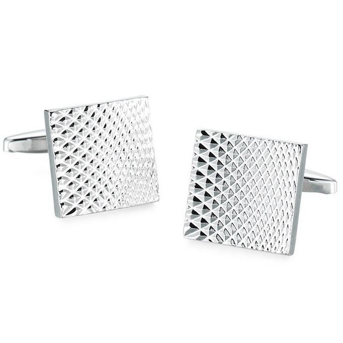 Classic Cufflinks - Above Urban