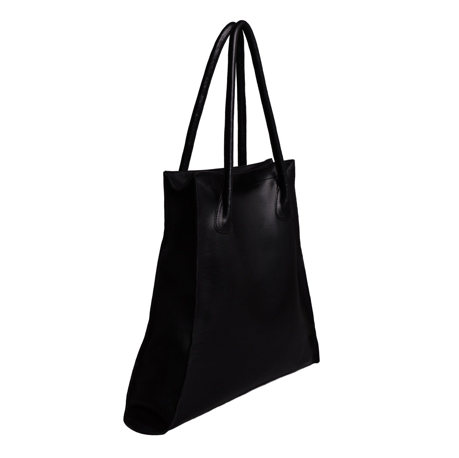 Bags, Luxury, Eco-friendly, Sustainable, Recycled, Vegan, Tote bag, made in Italy, Handmade