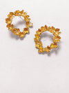 ELBE EARRINGS