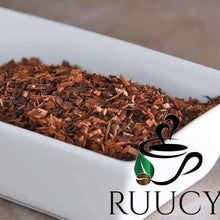 Load image into Gallery viewer, Rooibos Organic (Supergrade)