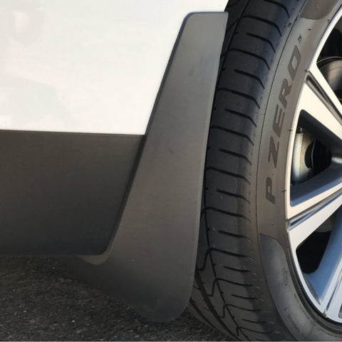 Direct4x4 original manufacturer's Mud Flaps and Splash Guards collection on sale for Black Friday and Cyber Monday weekend.