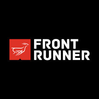 Front Runner Outfitters Logo