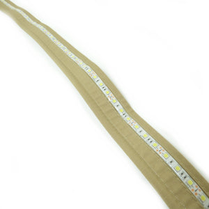 1.95m LED Lighting Strip for Overland Expedition Side Awnings