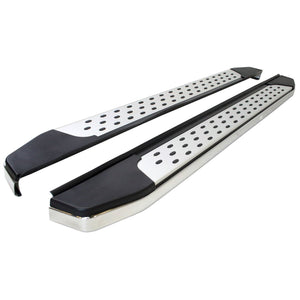 Freedom Side Steps Running Boards for Range Rover Evoque Pure & Prestige 11-18