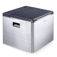 Dometic ACX40 Combicool Portable Absorption Coolbox (12/230V & Gas)