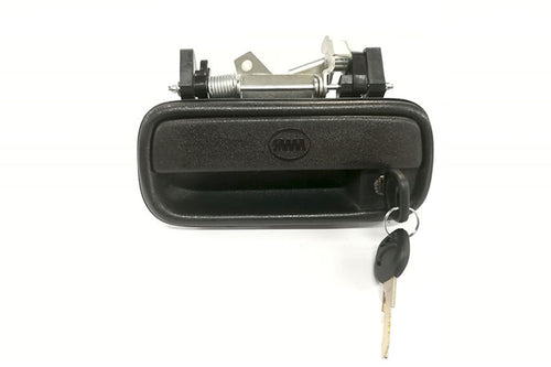SMM Sammitr Replacement 'V2' Handle and Lock Assembly